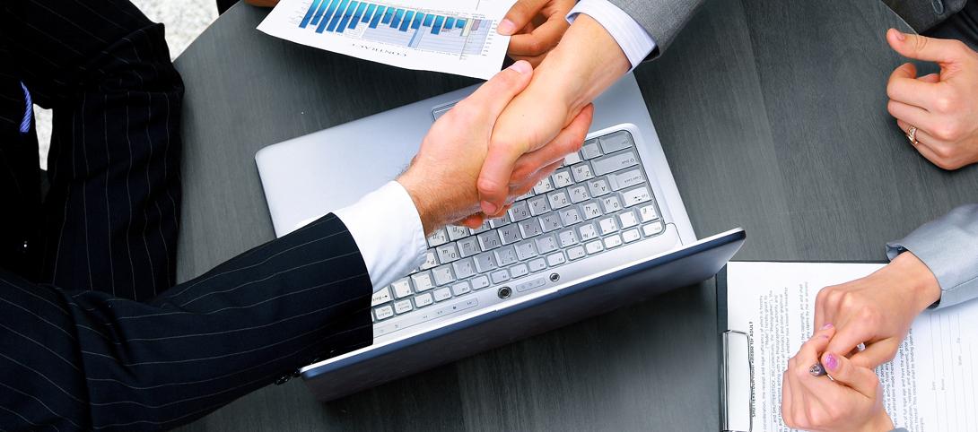 Commercial-Lending